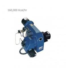 Iran Radiator Gasoil Burner JPE80/1