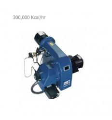 Iran Radiator Gasoil Burner PDE 0