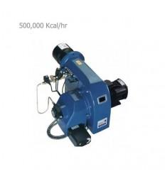 Iran Radiator Gasoil Burner PDE1-SP
