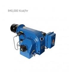 Iran Radiator Gasoil Burner PDE1B-SP