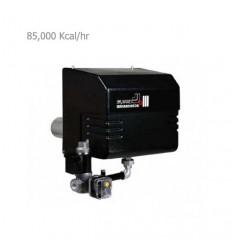 مشعل گازی کم مصرف ایران رادیاتور GMG-85