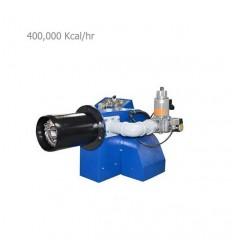 مشعل گازی گرم ایران مدل GNG-90/4