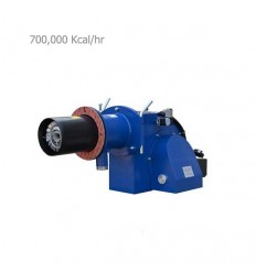 مشعل گازی گرم ایران مدل GNG-90/6S