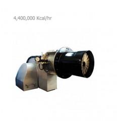 مشعل گازوئيل سوز گرم ایران مدل GNO 90/40