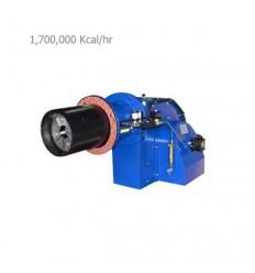 مشعل گازوئيل سوز گرم ایران مدل GNO 90/15