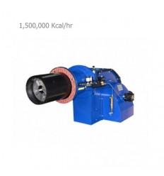مشعل گازوئيل سوز گرم ایران مدل GNO 90/12