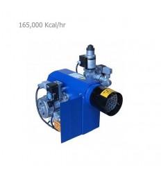 مشعل گازی گرم ایران مدل GNG-90/1