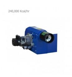 مشعل گازوئيل سوز گرم ایران مدل GNO 90/2