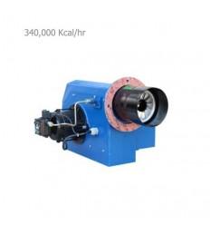 مشعل گازوئيل سوز گرم ایران مدل GNO 90/3