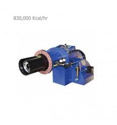 مشعل گازوئيل سوز گرم ایران مدل GNO 90/8