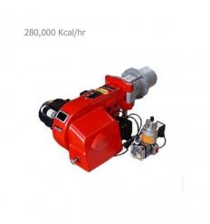 مشعل گازسوز هوفمات مدل SG2N/K