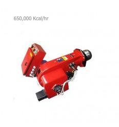 مشعل گازوئیل سوز هوفمات مدل SL3MZG