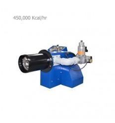 مشعل گازی گرم ایران مدل GNG-90/4S