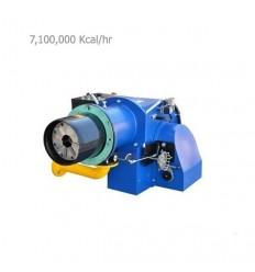 مشعل گازی گرم ایران مدل GNG-90/70M