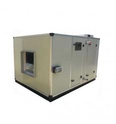 DamaTajhiz Air Handling Unit