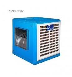 Energy Cellulose Evaporative Cooler Pala EC0750