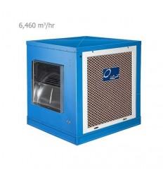 کولر آبی سلولزی انرژی مدل EC 5.5