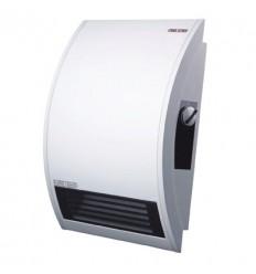 بخاری برقی فن دار استیبل الترون مدل CK 20 S