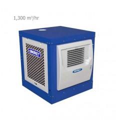 کولر آبی سلولزی انرژی بغل زن مدل EC0280