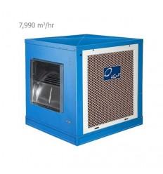 کولر آبی سلولزی انرژی مدل EC 0700