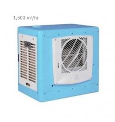 Absal Evaporative Air Cooler AC 31D