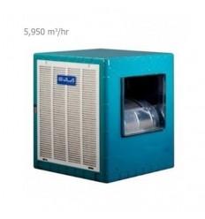 Absal Evaporative Air Cooler AC 40