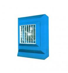 کولر آبی فن آکسیال انرژی
