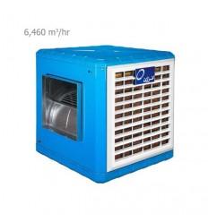 Energy Cellulose Evaporative Cooler Pala EC0600