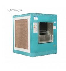 کولر آبی سلولزی 8000 کاوه کویر