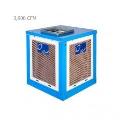 Energy Cellulose Evaporative Cooler Up-Flow VC0550