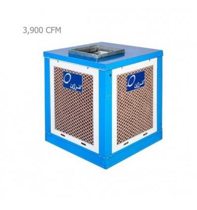 کولر آبی سلولزی انرژی بالازن مدل VC 5.5