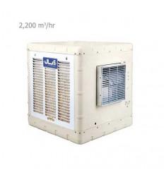 Absal Evaporative Air Cooler AC 33