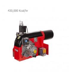 مشعل گازی شوفاژکار مدل CKI-G500