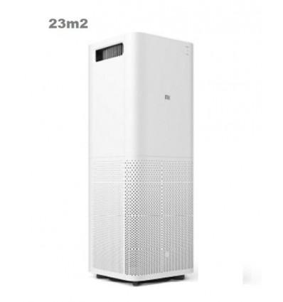 دستگاه تصفیه هوا شیائومی مدل Mi Air Purifier 2C