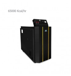 پکیج گرمایشی کالورپک cp65-S plus