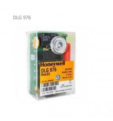 رله هانیول ساترونیک DLG 976
