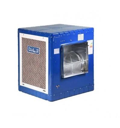 کولر آبی سلولزی آزمایش مدل AZ6000 cel-WR