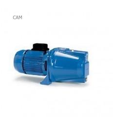 پمپ آب خانگی پنتاکس مدل CAM