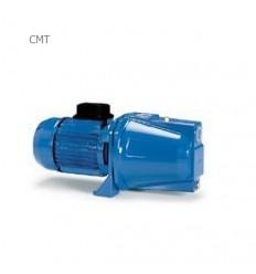 پمپ آب خانگی پنتاکس مدل CMT