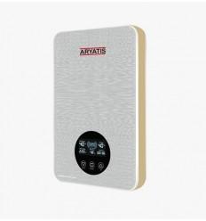 آبگرمکن برقی بدون مخزن آریاتیس مدل AFD 8 CA