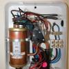 آبگرمکن برقی بدون مخزن (زود جوش) مدل DDH