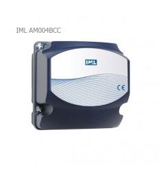 کنترل پنل IML