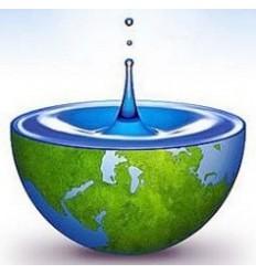 تصفیه آب و روشهای تصفیه