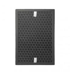 فیلتر کربن اکتیو دستگاه تصفیه هوا آلماپرایم AP361
