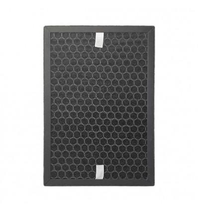 فیلتر کربن اکتیو دستگاه تصفیه هوا آلماپرایم AP363
