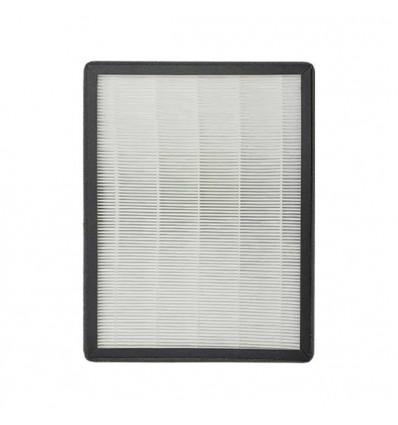 فیلتر هپا دستگاه تصفیه هوا آلماپرایم AP362