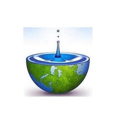 تصفیه آب و مراحل تصفیه