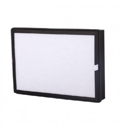 فیلتر هپا دستگاه تصفیه هوا آلماپرایم AP261