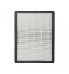 فیلتر هپا دستگاه تصفیه هوا آلماپرایم AP363