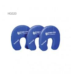 نودل گردنی (نک نودل) هیدروجیم مدل HG020